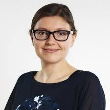 Małgorzata Desmond