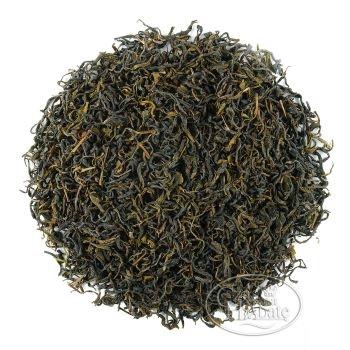 unnon yellow tea - żółta herbata