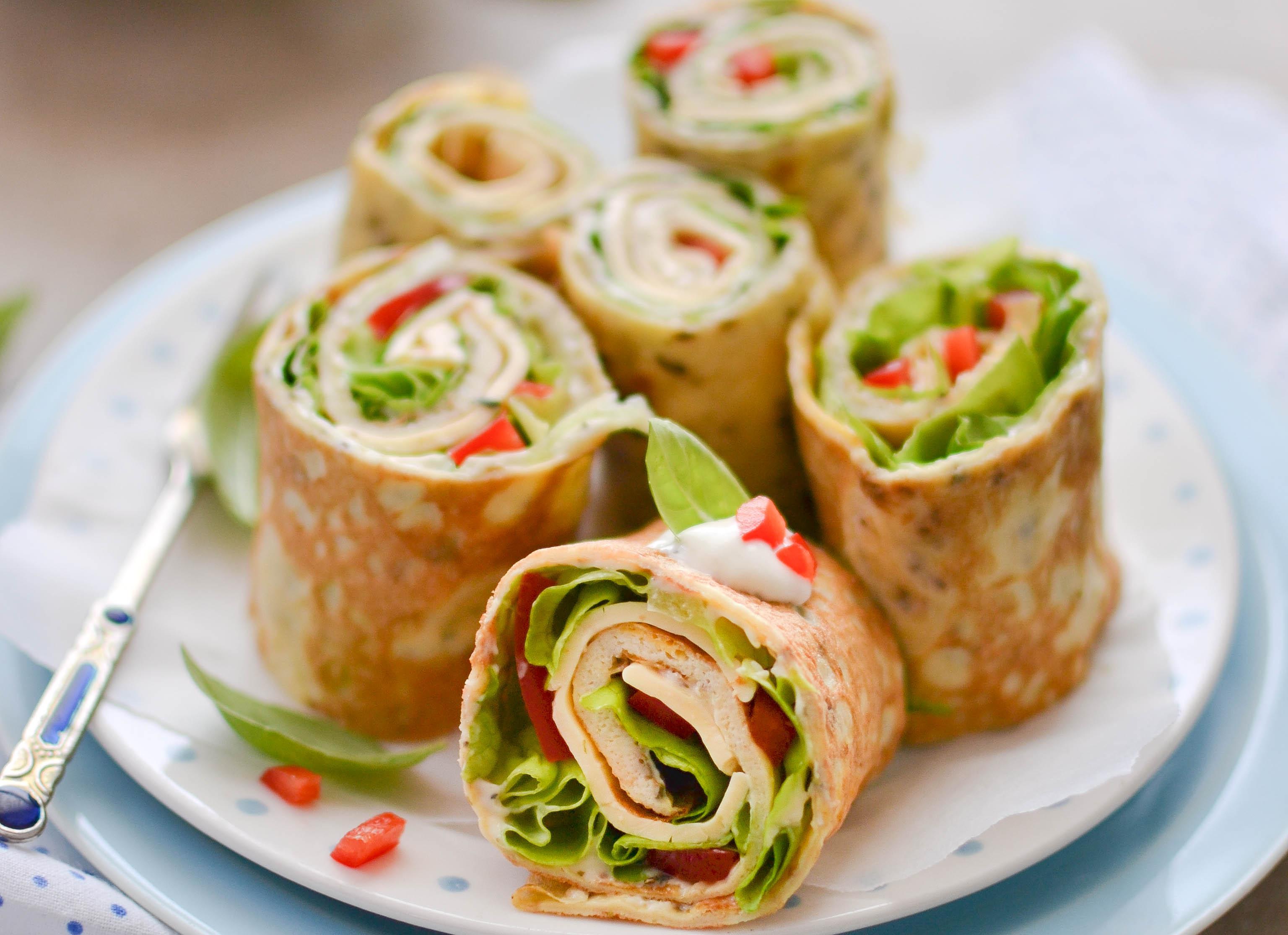 sniadaniowe rollsy