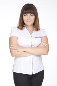Katarzyna Zadka