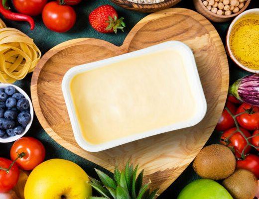 Małe zmiany, wielki efekt – Jak Polacy zmieniają swoje nawyki żywieniowe?